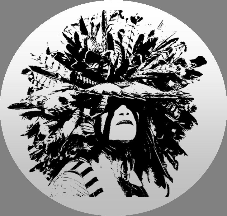 Apachewolf Productions